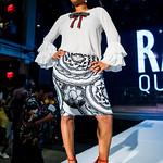 Raw Queens 2018 075