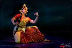 Kannada Times _ Prateeksha Kashi _Photos-Set-3 34