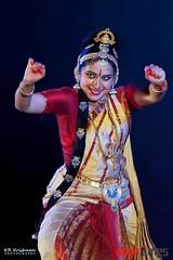 Kannada Times _ Prateeksha Kashi _Photos-Set-3 31