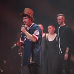 Polaris Music Prize Gala 2018