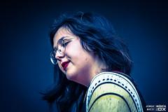 20180817 - Lucy Dacus @ Vodafone Paredes de Coura'18