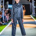 RMCAD Fashion Show 015