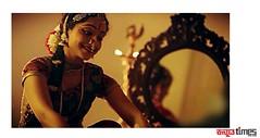 Kannada Times _ Prateeksha Kashi _Photos-Set-3 43