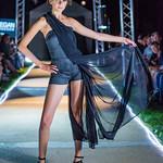 RMCAD Fashion Show 017