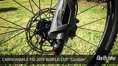 20180919_Fsi_WC_Custom_06