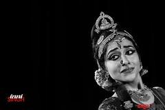 Kannada Times _ Prateeksha Kashi _Photos-Set-1 24