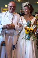 Molly Andrew Wedding 94