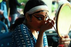 Kannada Times _ Prateeksha Kashi _Photos-Set-3 70