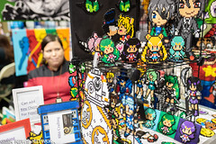 "Game On Expo 2018 • <a style=""font-size:0.8em;"" href=""http://www.flickr.com/photos/88079113@N04/29551787817/"" target=""_blank"">View on Flickr</a>"