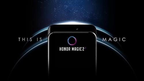 android featurephones gadget smartphones touchphone