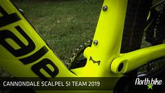 20180912_ScalpelSI_2019_Team_04