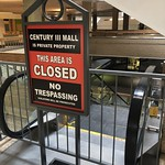 Century 3 Mall Pittsburgh