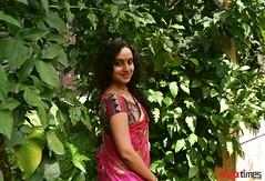 Kannada Times _ Prateeksha Kashi _Photos-Set-3 8