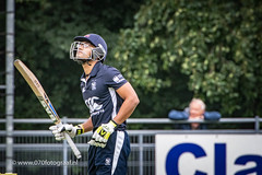 070fotograaf_20180819_Cricket Quick 1 - HBS 1_FVDL_Cricket_6405.jpg
