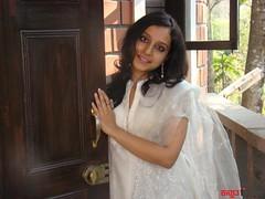 Kannada Times _ Prateeksha Kashi _Photos-Set-1 13