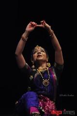 Kannada Times _ Prateeksha Kashi _Photos-Set-2 60