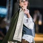 RMCAD Fashion Show 029