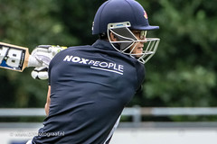 070fotograaf_20180819_Cricket Quick 1 - HBS 1_FVDL_Cricket_6339.jpg