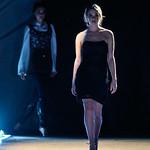 RMCAD Fashion Show 020