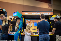 """Game On Expo 2018 • <a style=""""font-size:0.8em;"""" href=""""http://www.flickr.com/photos/88079113@N04/44439908962/"""" target=""""_blank"""">View on Flickr</a>"""