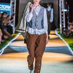 RMCAD Fashion Show 027