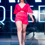 Raw Queens 2018 115