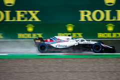 """F1_Monza_2018 (2 di 18) • <a style=""""font-size:0.8em;"""" href=""""http://www.flickr.com/photos/144994865@N06/43709356465/"""" target=""""_blank"""">View on Flickr</a>"""