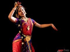 Kannada Times _ Prateeksha Kashi _Photos-Set-2 6