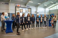 Hockeyshoot20180915-20180915-20180915_Feestelijke seizoens opening hdm_FVDL__9024-2_20180915.jpg