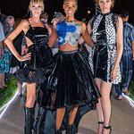 RMCAD Fashion Show 108