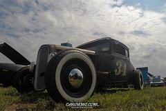 Dead Mans Curve-89