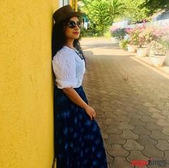 Kannada Times _ Prateeksha Kashi _Photos-Set-3 37