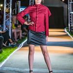 RMCAD Fashion Show 034