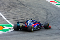 """F1_Monza_2018 (17 di 18) • <a style=""""font-size:0.8em;"""" href=""""http://www.flickr.com/photos/144994865@N06/29680301457/"""" target=""""_blank"""">View on Flickr</a>"""