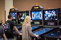 """Game On Expo 2018 • <a style=""""font-size:0.8em;"""" href=""""http://www.flickr.com/photos/88079113@N04/44439908762/"""" target=""""_blank"""">View on Flickr</a>"""