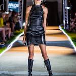 RMCAD Fashion Show 060