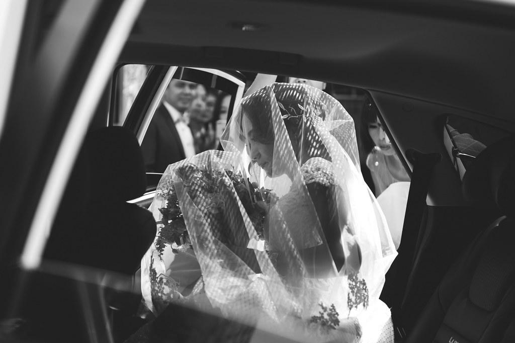 """""""台北推薦台中婚攝,JOE愛攝影,結婚迎娶,戶外證婚,台中林皇宮"""