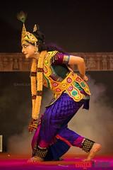 Kannada Times _ Prateeksha Kashi _Photos-Set-1 65