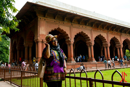 Red fort (1 of 1)-19