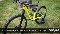 20180917_ScalpelSI_2019_Team_10