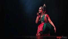 Kannada Times _ Prateeksha Kashi _Photos-Set-2 13