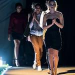 RMCAD Fashion Show 036