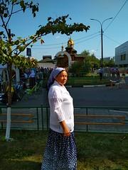 Паломничество к святителю Спиридону