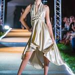 RMCAD Fashion Show 090