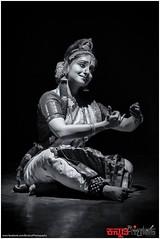 Kannada Times _ Prateeksha Kashi _Photos-Set-3 39