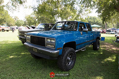 C10s in the Park-159