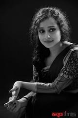 Kannada Times _ Prateeksha Kashi _Photos-Set-2 40