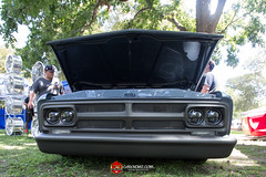 C10s in the Park-127