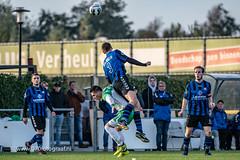 070fotograaf_20181103_BSC '68 1 - Blauw-Zwart 1_FVDL_voetbal_7909.jpg