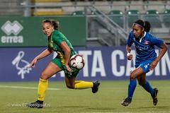 070fotograaf_20180928_ADO Vrouwen - FC Twente_FVDL_Voetbal_577.jpg